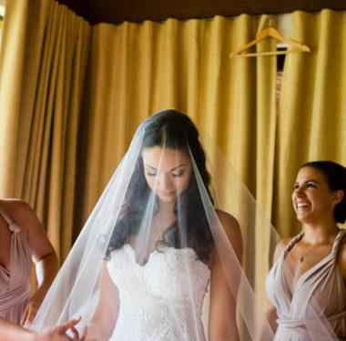 Phuket Wedding Photography | Videography | D + Y @ Jivana Villa